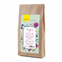 WOLFBERRY Kopřiva bylinný čaj 50 g