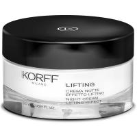 KORFF Lifting Noční krém 50 ml