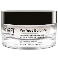 KORFF Perfect Balance Pleťový balzám 50 ml