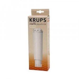 KRUPS F08801 FILTR CLARIS AQUA