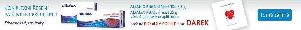 KT_alfalex_brozura_jako_darek