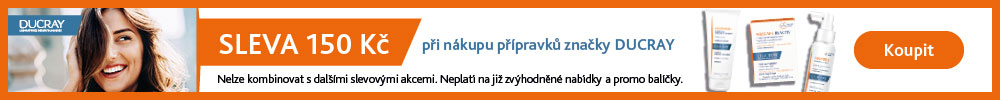 KT_ducray_sleva_150_Kc