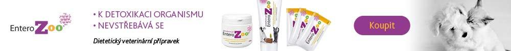 KT_entero_zoo_znacka