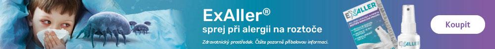 KT_exaller_dodano