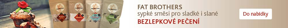 KT_fat_brothers_znacka