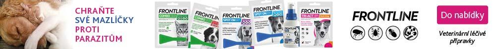 KT_frontline_znacka
