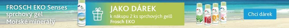 KT_frosch_sprchove_gely_darek