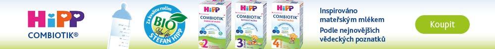KT_hipp_mleka