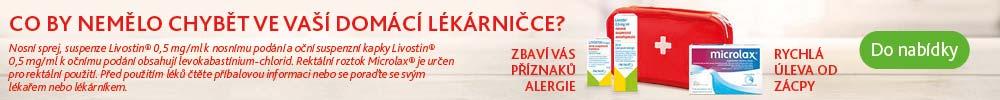 KT_lekarnicka