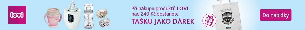 KT_lovi_nad_249_Kc_darek_taska