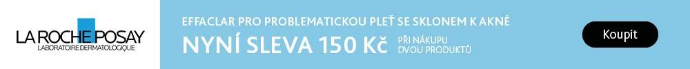 KT_lrp_effaclar_sleva_150_Kc