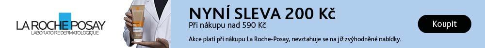 KT_lrp_nad_590_Kc_sleva_200_Kc