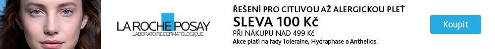 KT_lrp_toleraine_sleva_100_Kc