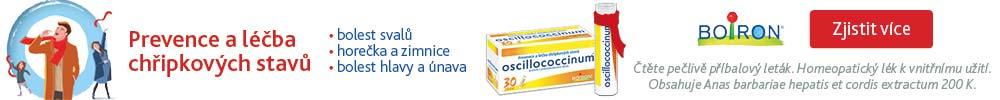 KT_oscillococcinum_30d