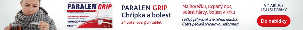 KT_paralen_tablety