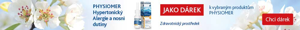 KT_physiomer_plus_darek