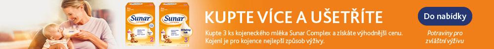 KT_sunar_m_complex_cena_za_3_ks