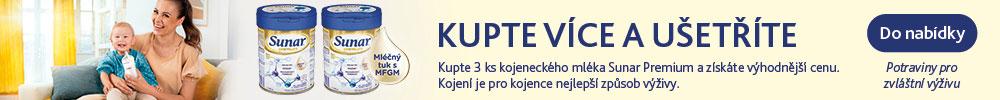 KT_sunar_premium_cena_za_3_ks