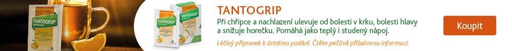 KT_tantogrip_znacka