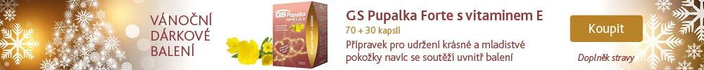 KT_vanoce_GS_pupalka_forte_hp