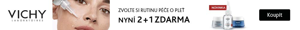 KT_vichy_2_plus_1_02-2121