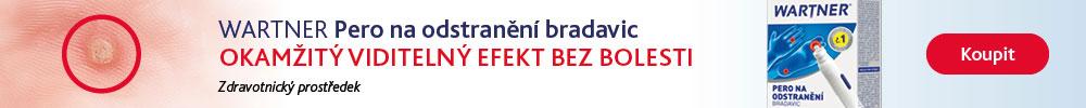 KT_wartner_pero_na_bradavice