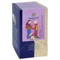 SONNENTOR Kuc - kuc bylinný čaj 20 sáčků