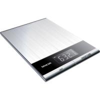 SENCOR Kuchyňská váha SKS 5305