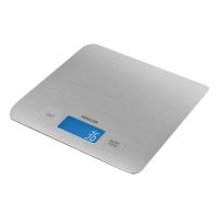Sencor Kuchyňská váha SKS 5400