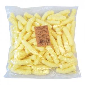 DARVIT Kukuřično-Jahelné křupky 60 g