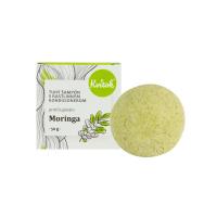 KVITOK Tuhý šampon Moringa 25 g