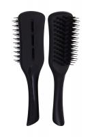 TANGLE TEEZER Easy Dry & Go Kartáč na vlasy Jet Black 1 ks