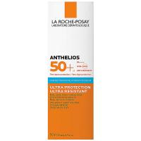 LA ROCHE-POSAY Anthelios ultra komfortní krém na obličej SPF 50+ 50 ml