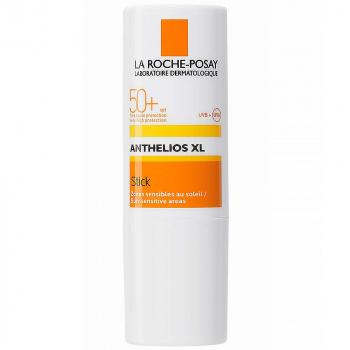 LA ROCHE-POSAY Anthelios XL tyčinka na citlivé partie SPF 50+ 9 ml