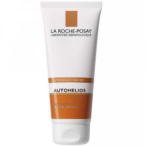 LA ROCHE-POSAY Autohélios Samoopalovací gelový krém 100 ml