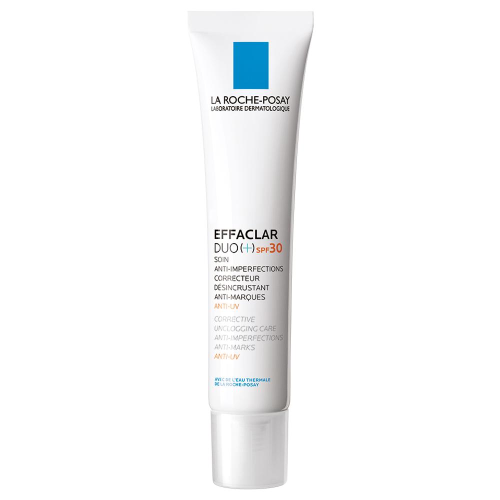 La Roche Posay Effaclar Duo krém 40 ml