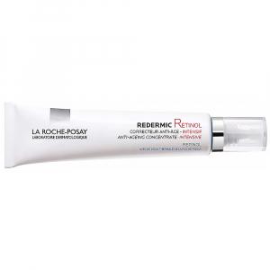 LA ROCHE-POSAY Redermic Retinol 30 ml