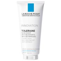 LA ROCHE-POSAY Toleriane čisticí krém 200 ml