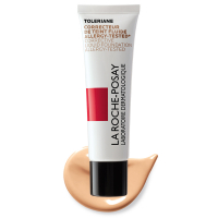 LA ROCHE-POSAY Toleriane Make-up Fluid číslo 13 30 ml
