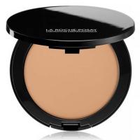LA ROCHE-POSAY Toleriane Oleriane 11 Korekční minerální kompaktní pudrový make-up 9,5 g