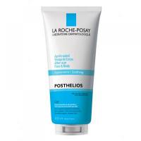 Dárek LA ROCHE-POSAY Posthelios gel po opalování 100 ml