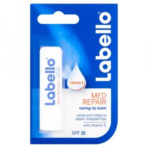 LABELLO Med Protection SPF15 Balzám na rty 5,5ml
