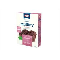 LABETA Kakaové muffiny bez lepku 300 g