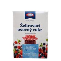 LABETA Želírovací ovocný cukr 250 g