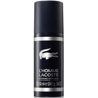 LACOSTE L´Homme Lacoste Deodorant pro muže 150 ml