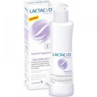 LACTACYD Zklidňující 250 ml