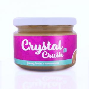 LADYLAB Crystal Crush 250 g