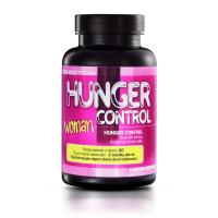 LADYLAB Hunger CONTROL 60 tobolek