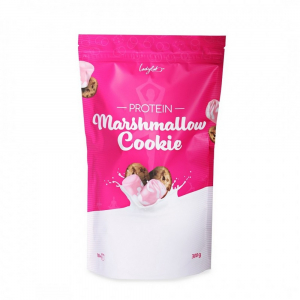 LADYLAB Protein Marshmallow Cookie  300 g