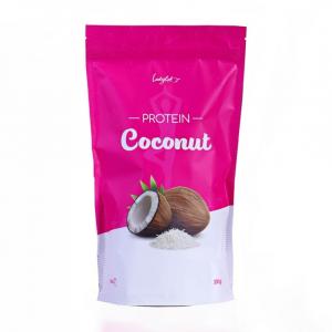 LADYLAB Protein Mini Kokos 300 g